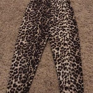 Leggings (Long)